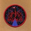 Couverture de l'album Shabazz Palaces