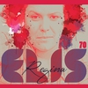 Cover of the album Elis 70 Anos