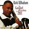 Couverture de l'album The Gospel According to Jazz, Chapter 1 (feat. George Duke & Paul Jackson, Jr.) [Live]