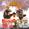 Cover of the album Revival 90'An