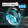 Couverture de l'album Drumsound & Bassline Smith Present: Tech 100, Vol. 2 - EP