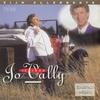 Couverture de l'album Zijn Allerbeste - 15 Jaar Jo Vally