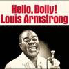 Couverture du titre Hello Dolly!