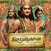 Couverture de l'album Kaaviyathalaivan (Original Motion Picture Soundtrack)