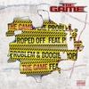 Couverture de l'album Roped Off (feat. Problem, & Boogie) - Single
