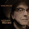 Cover of the album Mississippi Moderne