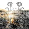 Couverture de l'album True Nature Unfolds