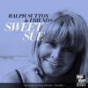 Couverture de l'album Sweet Sue