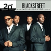 Couverture de l'album 20th Century Masters: The Millennium Collection: The Best of Blackstreet
