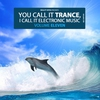 Cover of the album You Call It Trance, I Call It Electronic Music, Vol. 11