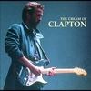 Cover of the album The Cream of Clapton
