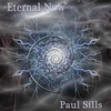 Cover of the album Eternal Now