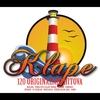 Couverture de l'album Klape - 120 Originalnih Hitova