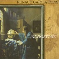 Couverture du titre Navigatore