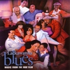 Cover of the album Lackawanna Blues (Soundtrack from the Motion Picture)
