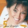 Cover of the album 5 anni di magia