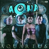 Cover of the album Aquarius