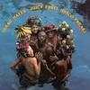 Couverture de l'album Juicy Fruit (Disco Freak)