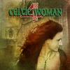 Cover of the album Celtic Woman 4