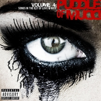 Couverture du titre Volume 4: Songs In the Key of Love & Hate (Deluxe Version)
