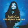 Couverture de l'album Forbidden Dreams
