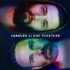 Couverture de l'album Alone Together