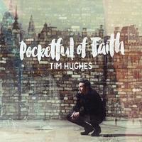 Couverture du titre Pocketful of Faith