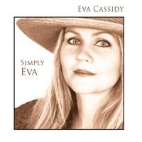 Couverture du titre Simply Eva
