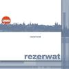 Cover of the album Rezerwat