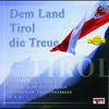 Couverture de l'album Dem Land Tirol die Treue