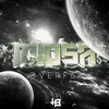 Cover of the album Overfly - Single