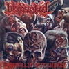 Cover of the album Brutally Butchered
