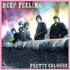 Cover of the album Pretty Colours