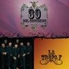 Couverture de l'album 30 del Recuerdo: La Tropa F