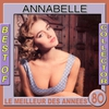 Cover of the album Best of Annabelle Collector (Le meilleur des années 80)