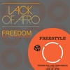 Cover of the track Freedom (feat. Jack Tyson-Charles)