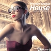 Cover of the album Premier League House, Vol. 6 - 20 House & Electro-House Tracks for your Body & Soul
