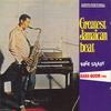 Couverture de l'album Greatest Jamaican Beat