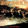 Couverture de l'album Blood Fire Death