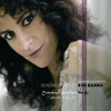 Cover of the album Seasons of Violet - Lovesongs from Palestine