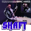 Cover of the track (Theme From) Shaft