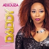 Cover of the album Daddy - Single