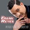Cover of the album Devuélveme Mi Libertad