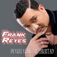 Cover of the track Devuélveme Mi Libertad