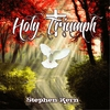 Cover of the album Holy Triumph - EP