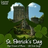Cover of the album St Patricks Day - 100 Irish Songs