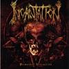 Cover of the album Primordial Domination