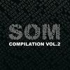 Couverture de l'album SOM Compilation Vol.2