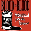 Cover of the album Wasted Youth Brew