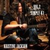 Couverture de l'album Vol. 2: Simply Kj